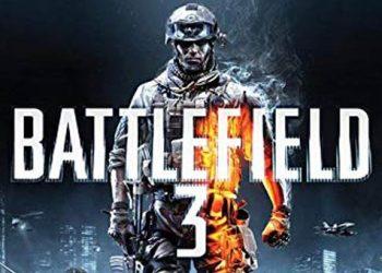 EA revela en el E3 los requisitos de Battlefield 3
