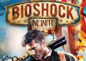 Bioshock en la presentación de Sony del E3
