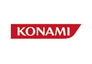 konami1-320x224
