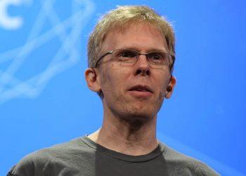 John Carmack habla de la nueva generación de consolas