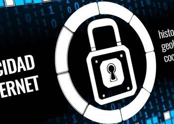 A los encuestados para MSN Internet Explorer 9 les preocupa la privacidad