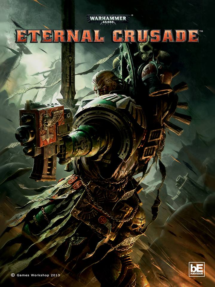 W40k_eternal_crusade