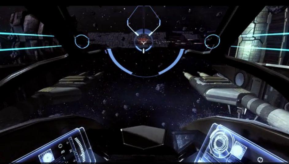 Eve-Oculus-RIft