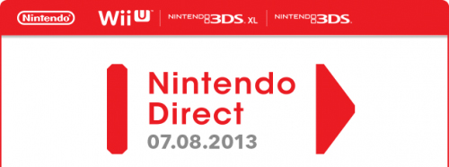 nintendo direct - photo #30