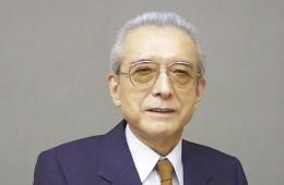 Hiroshi_Yamauchi_Kabukis