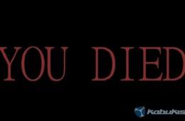 You-Died-kbk