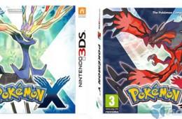 Pokemon-X-Y-Caja1_kbk