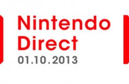 nintendoDirect1.10