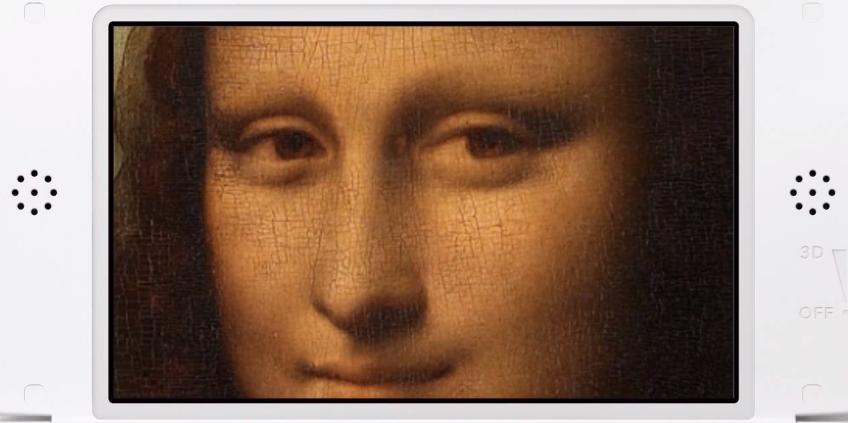 Captura de pantalla 2013-11-27 a la(s) 18.56.34