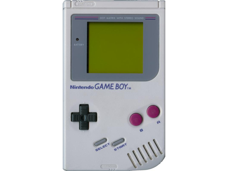 nintendo-game-boy-1st-gen-3ge-800