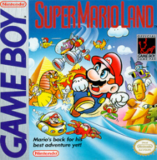 super-mario-land-game-boy-boxart