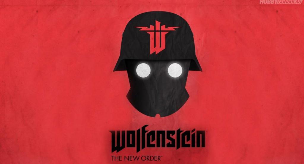 wolfenstein_1