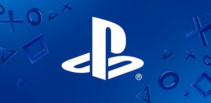 PlayStation busca proyectos para acelerar su publicación