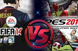 Fifa-2014-PES-2014