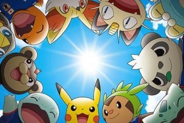 brasil_pokemones_1_0