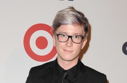 9th Annual GLSEN Respect Awards