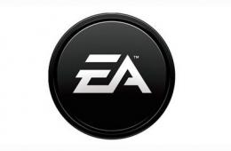 A EA le apetece que veamos todos sus juegos.