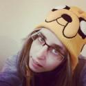 @BeatrizPalacioR
