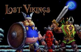 Nadie se mete con estos vikingos.