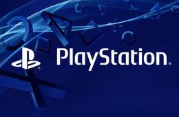 Los juegos PlayStation de este año son un porrón.