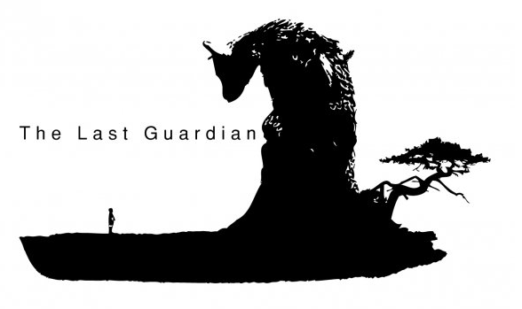 Esperando a The Last Guardian.
