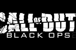 call_of_duty___black_ops_2_by_3dai_karso3-d4kx69x
