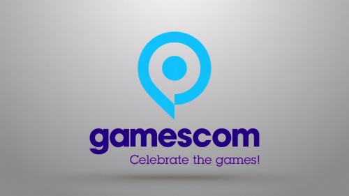 Gamescom @ Colonia