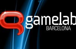 Gamelab Barcelona