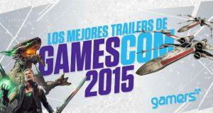 gamescom portada