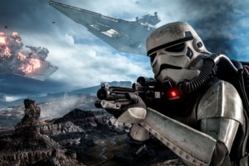 Star-Wars-Battlefront-Beta-Screenshots-4-662x335-810x400
