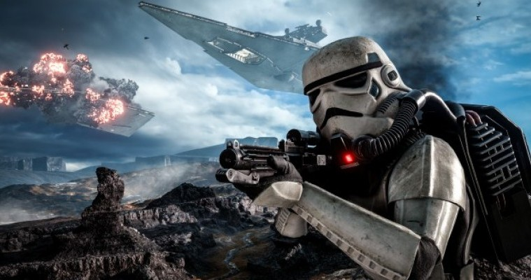 Star-Wars-Battlefront-Beta-Screenshots-4-662x335-810x400