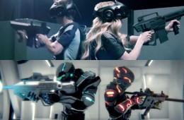 the-void-ambicioso-proyecto-realidad-virtual-Ken-Bretschneider-entrentenimiento-masivo-parque-atracciones-3