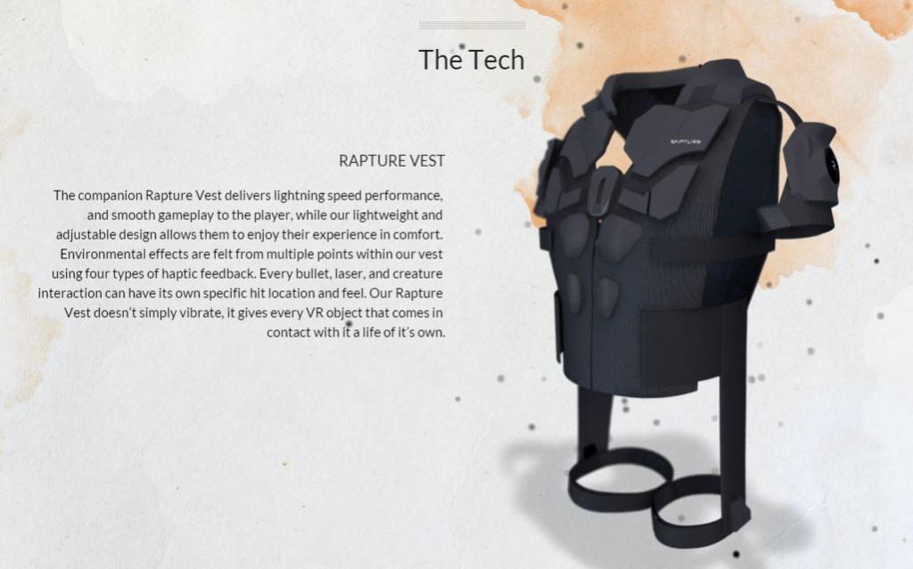 theVoid_vest
