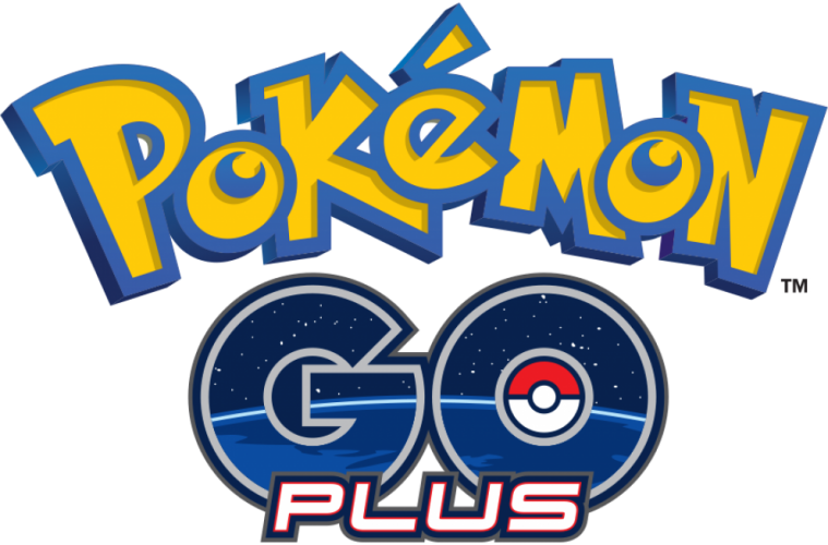 pokemon_go_plus_logo