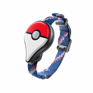 pokemon_go_plus_pulsera