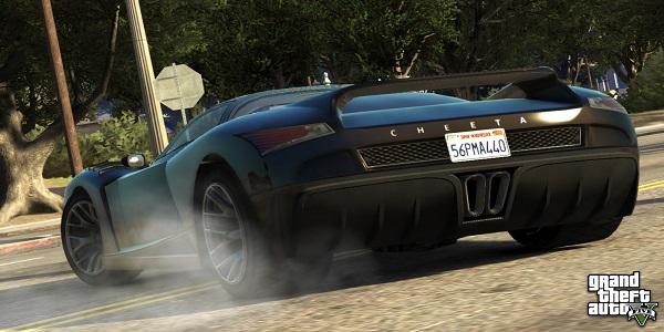 GTA-V-Featured-Imagen-Trucos