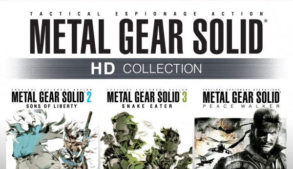 Metal-Gear-Solid-HD-Collection-PS3-micro-1