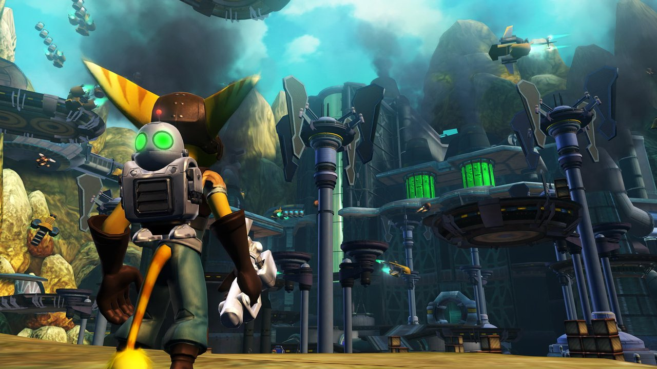 Ratchet-and-Clank-Future-Tools-of-Destruction-PS3