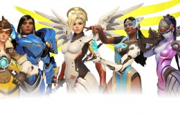 overwatch-ladies
