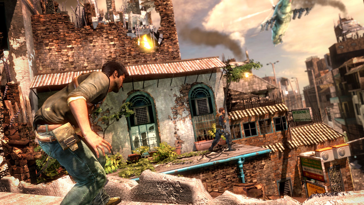 uncharted-2-among-thieves