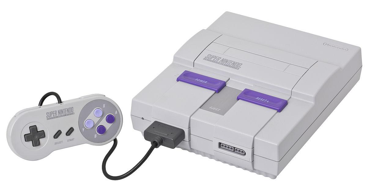 1200px-SNES-Mod1-Console-Set