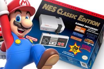 Nintendo-NES-
