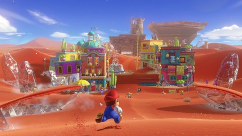 NSwitch_SuperMarioOdyssey_05_mediaplayer_large