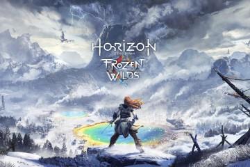 frozenwilds