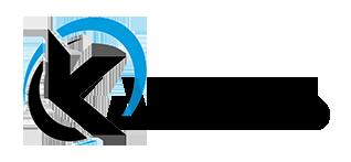 Logo kabukis