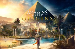 FOTO PORTADA POST AC ORIGINS