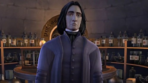 Harry-Potter-Hogwarts-Mystery-Social-Questions-Guide-900x506