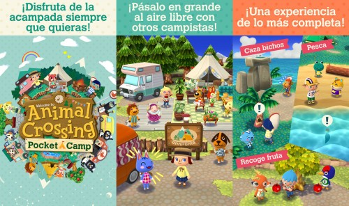 animal-crossing-pocket-camp-1511347529056