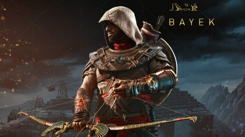 bayek_assassins_creed_origins_the_hidden_ones_4k_8k-1280x720