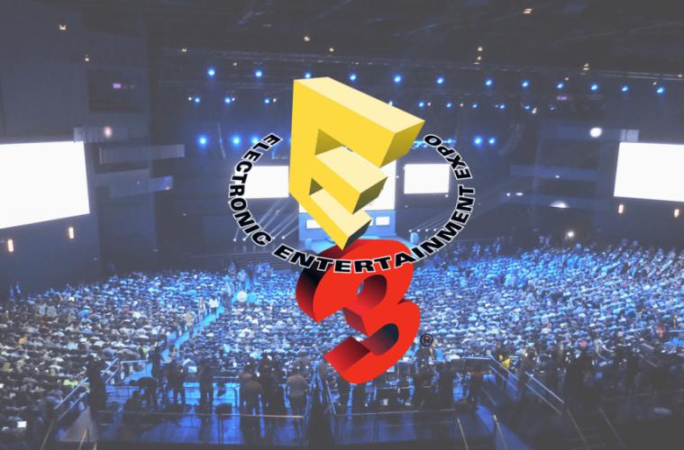 culturageek.com_.ar-E3-2017-conferencias-1